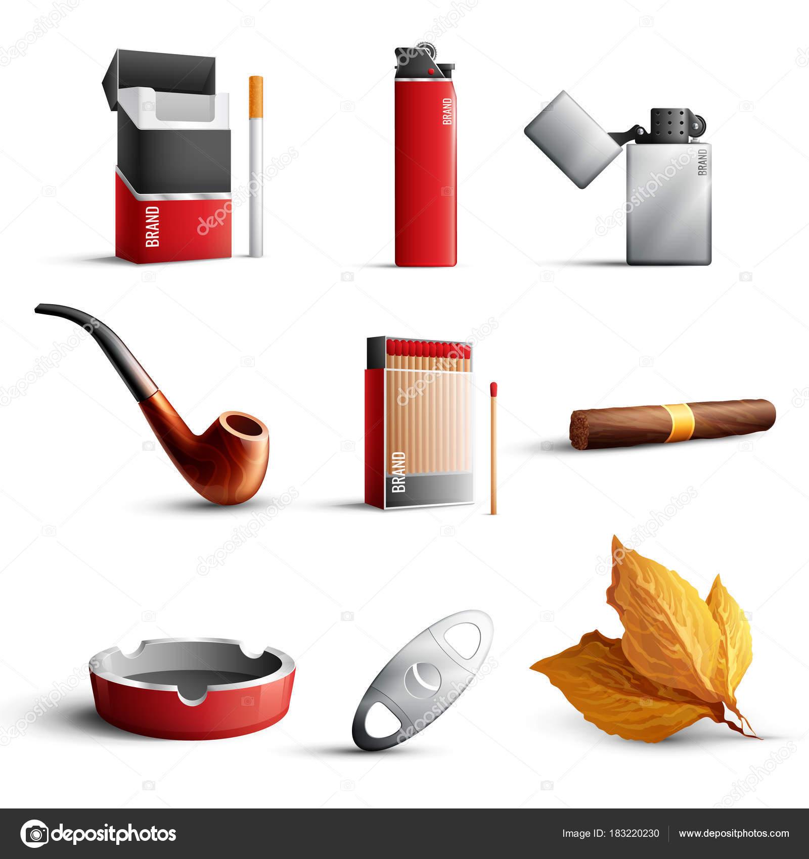 Табачные изделия в картинках купить сигареты winston xstyle blue