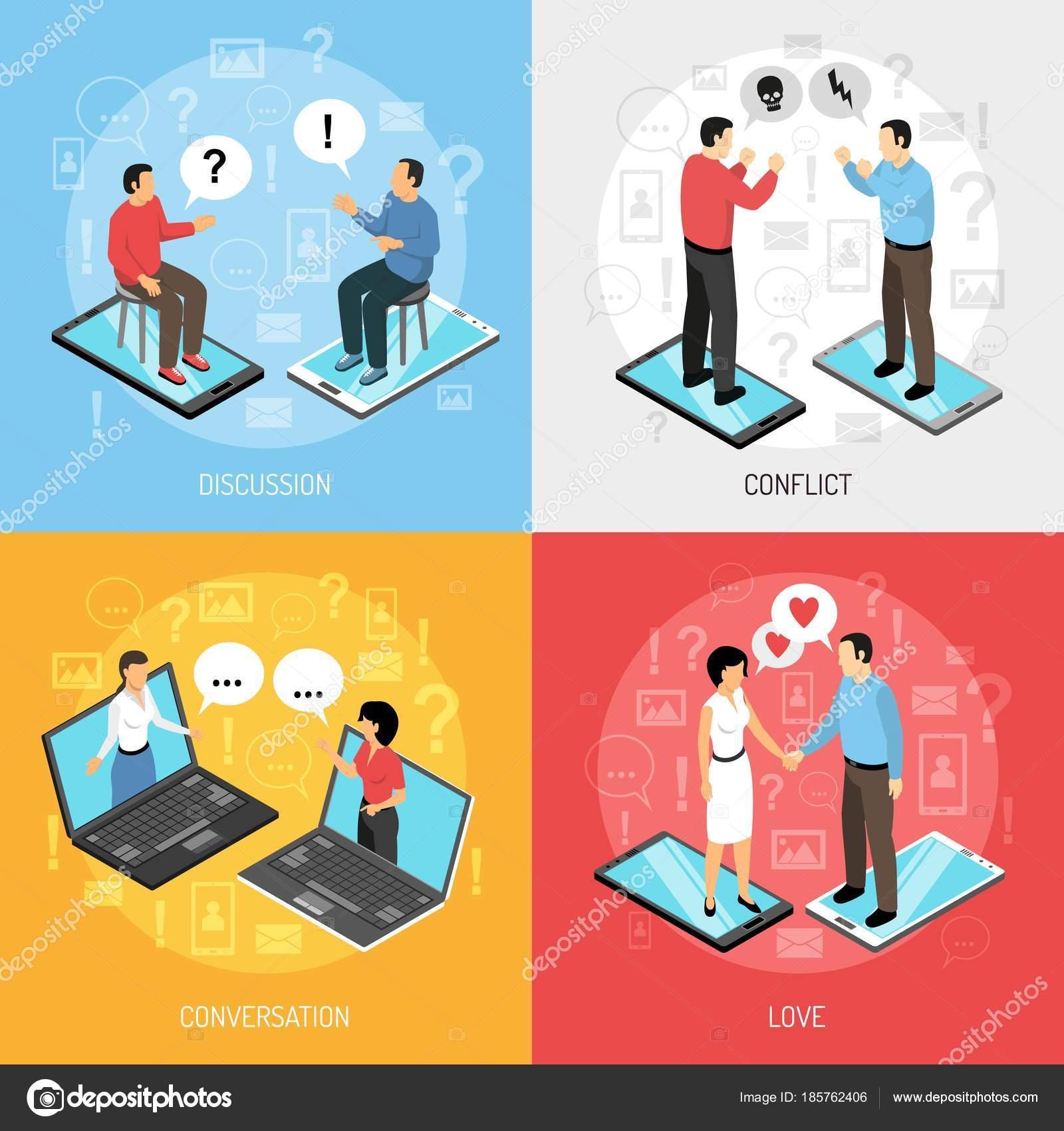 társkereső chat szoba online lolo jones társkereső profil