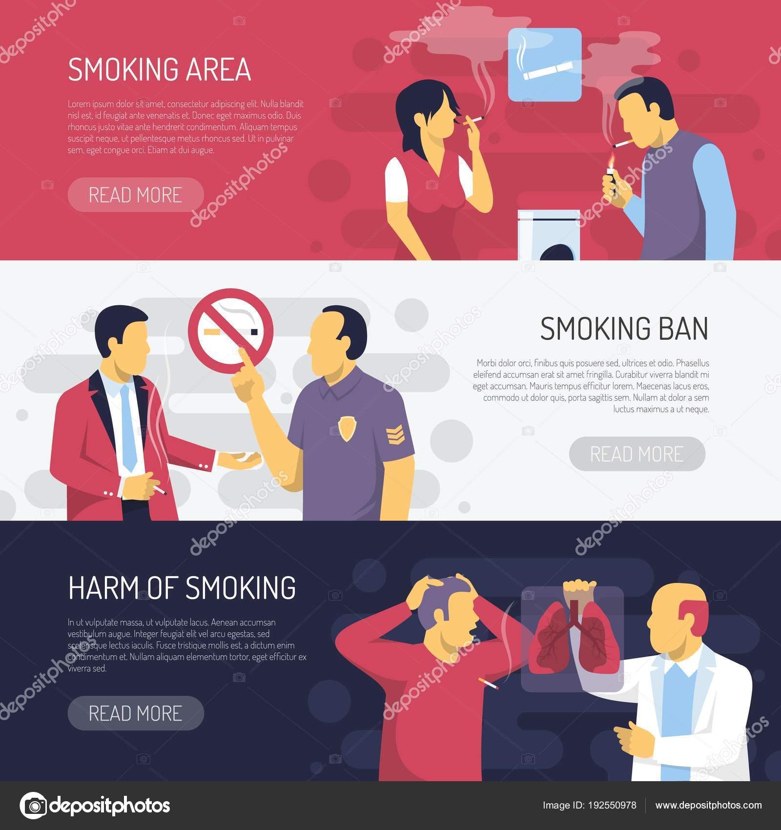 kouření z ex