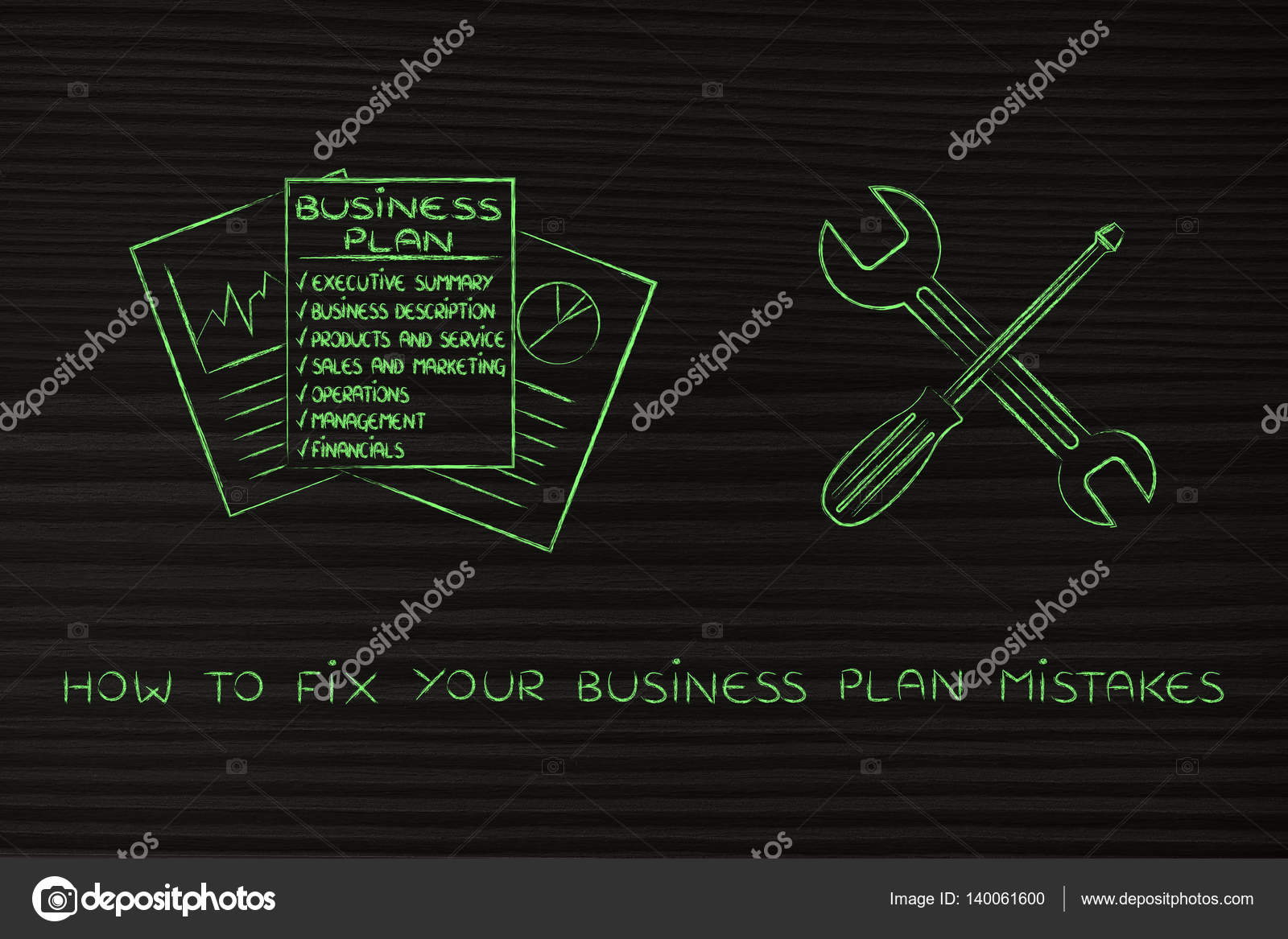 Скачать бизнес план фотоателье бесплатно как открыть кофейню бизнес план