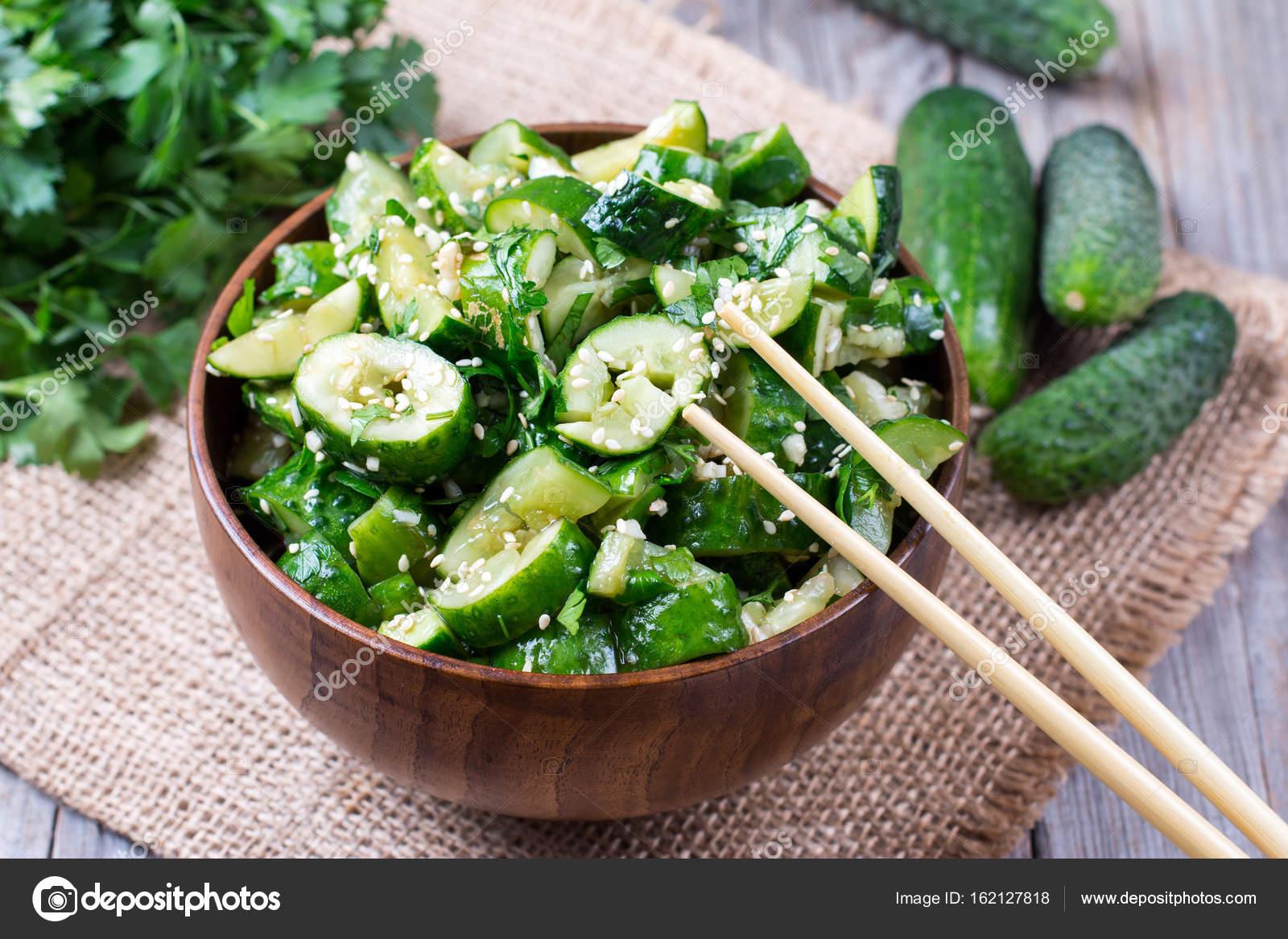recipe: korean cucumber plant [22]