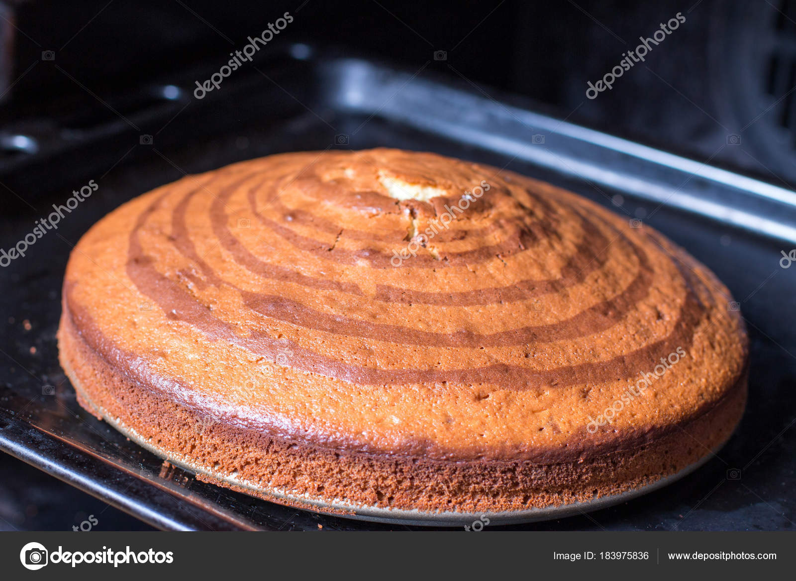 tarif: fırında kek [27]