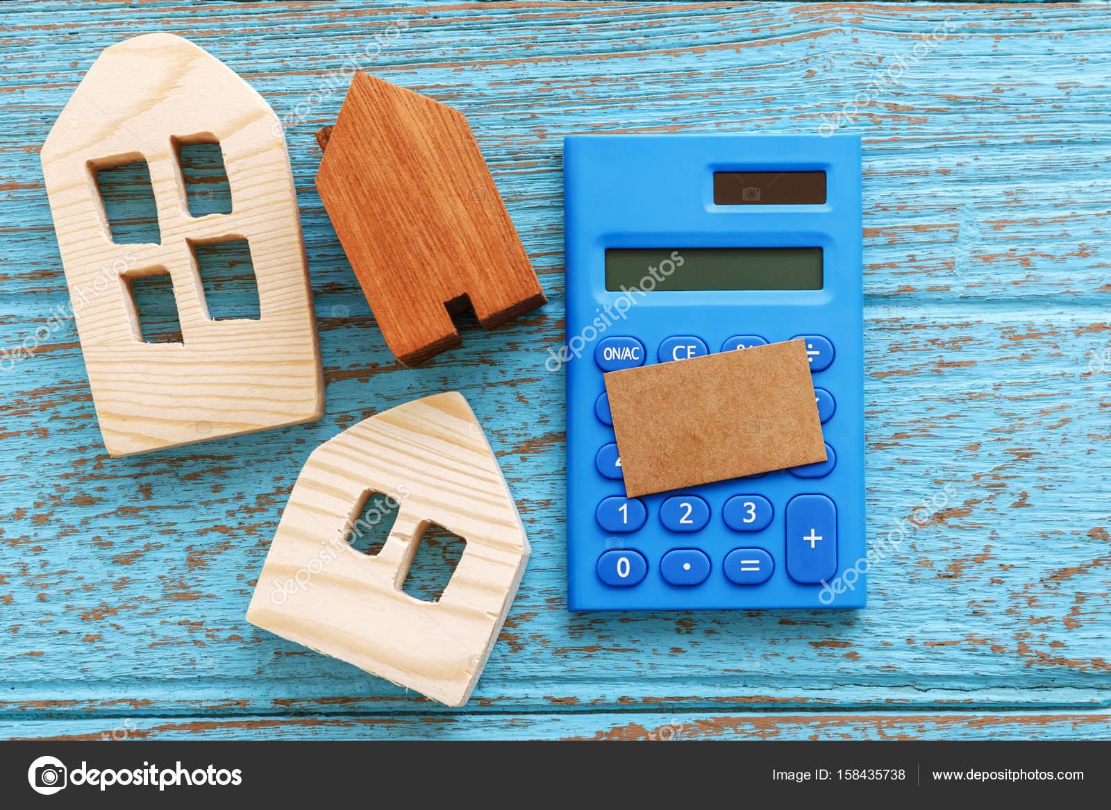 Malá rychlá půjčka až k vam bez dokazovani prijmu online