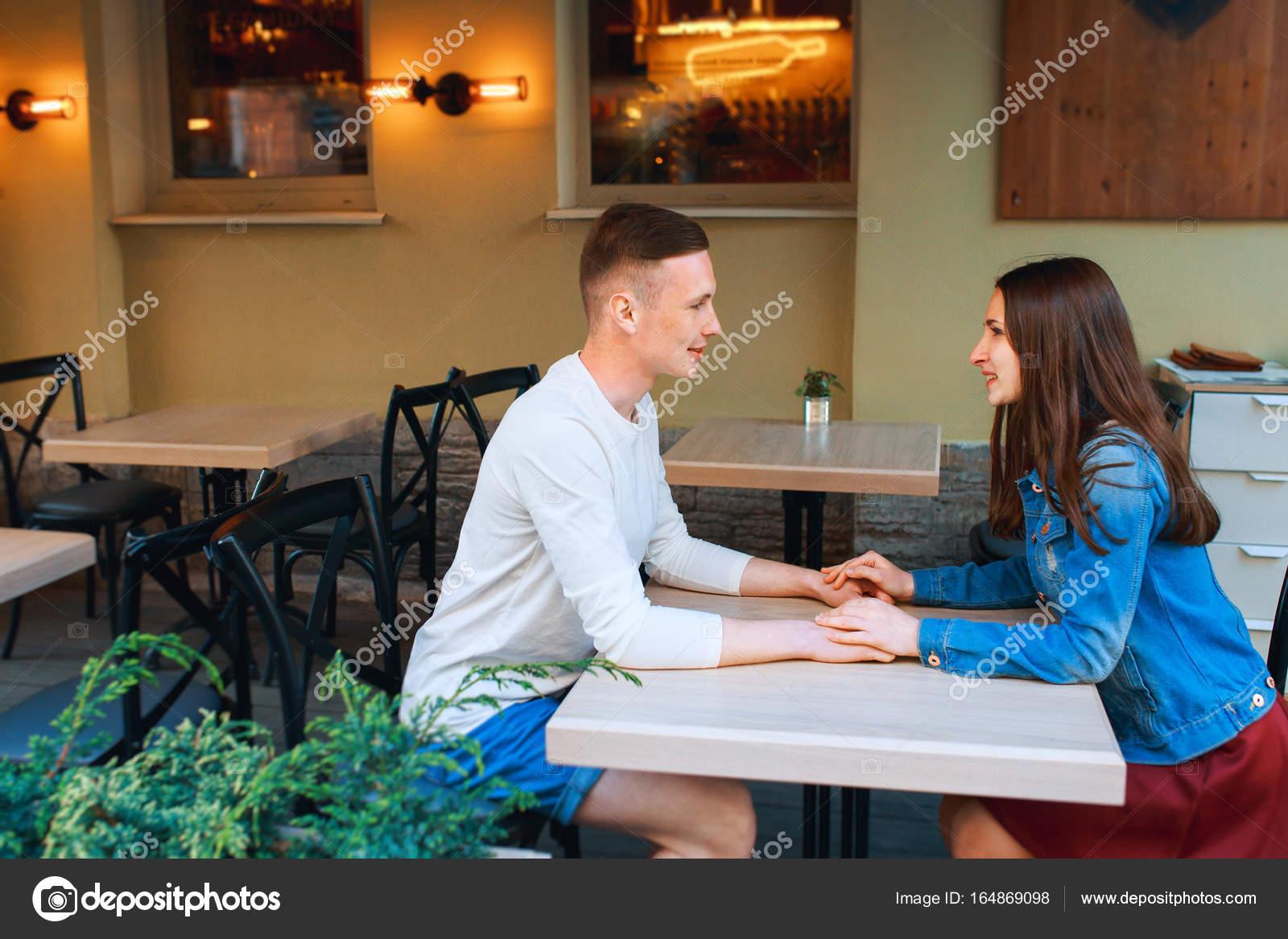 Randi lány egy férfi legjobb barátja