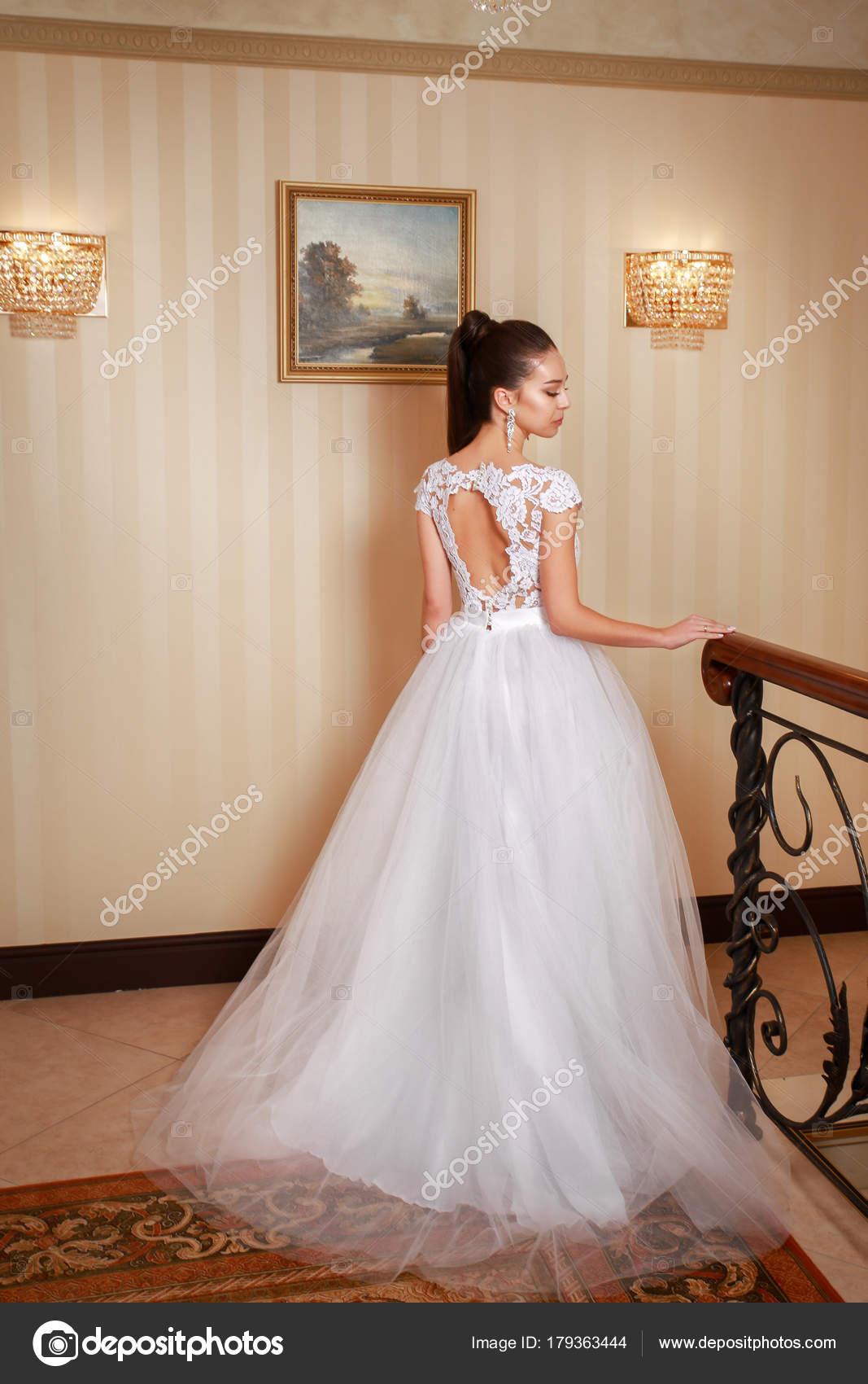 descargar imagenes vestidos de novia