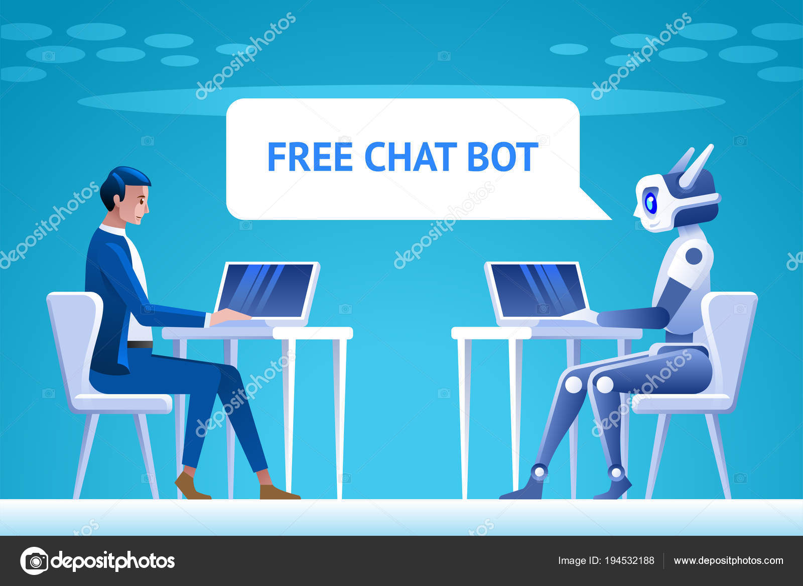 Free Chat For Men No Payments