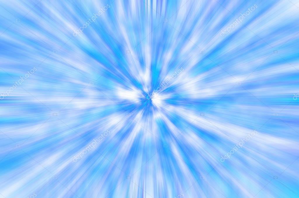 Fondos De Color Celeste O Azul Cielo
