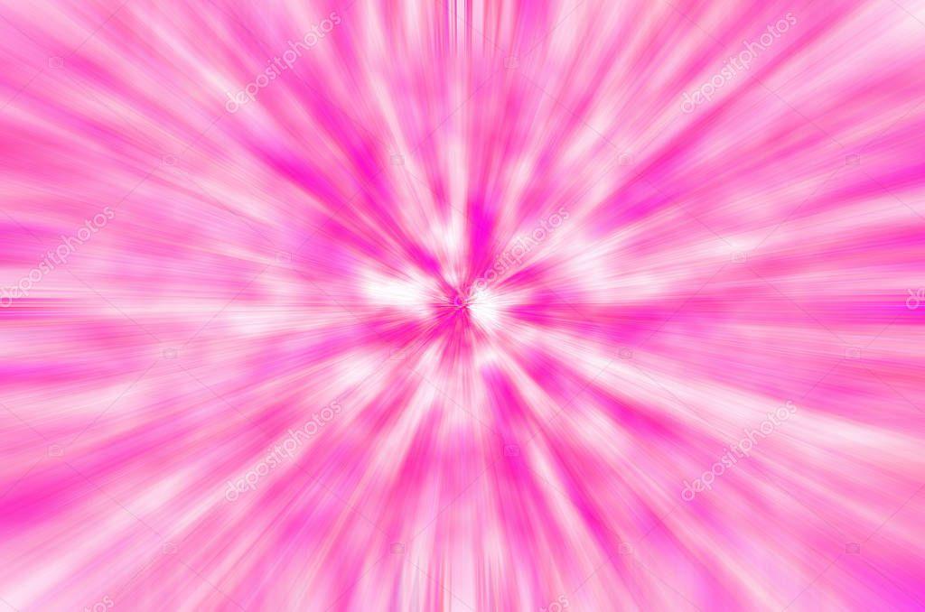 Sfondi Di Colore Rosa E Lampone Foto Stock Anirut 129421934