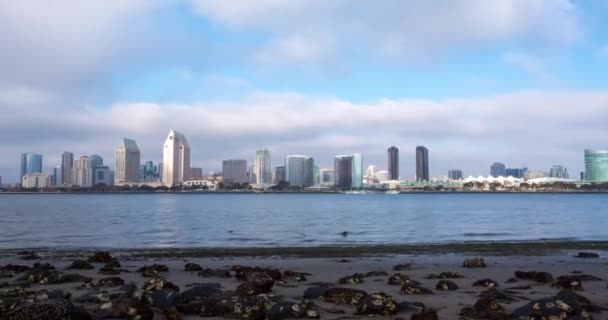 What time in san diego california