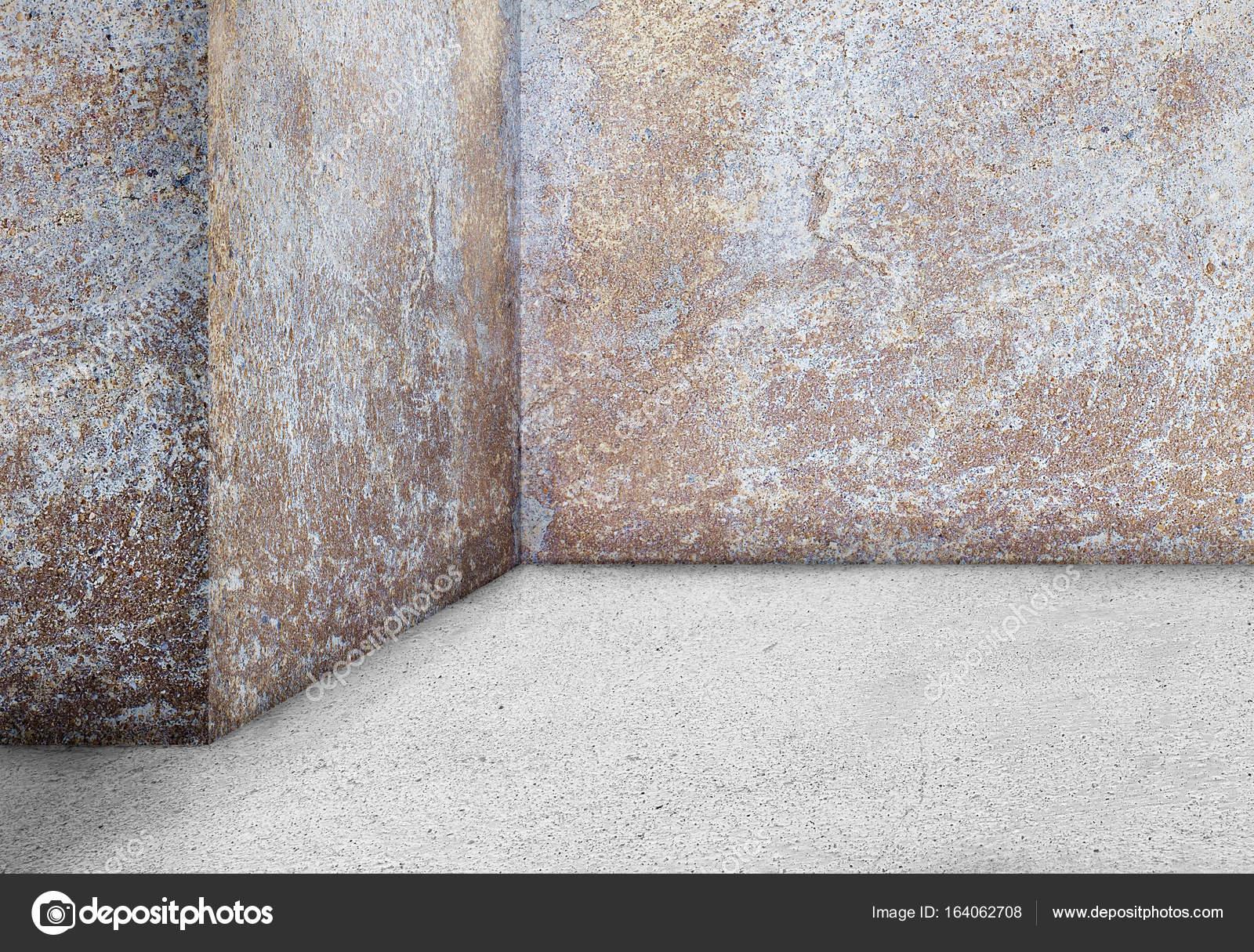 Stenen Muur Interieur : Behang op stenen muur beste inspiratie voor interieur design en