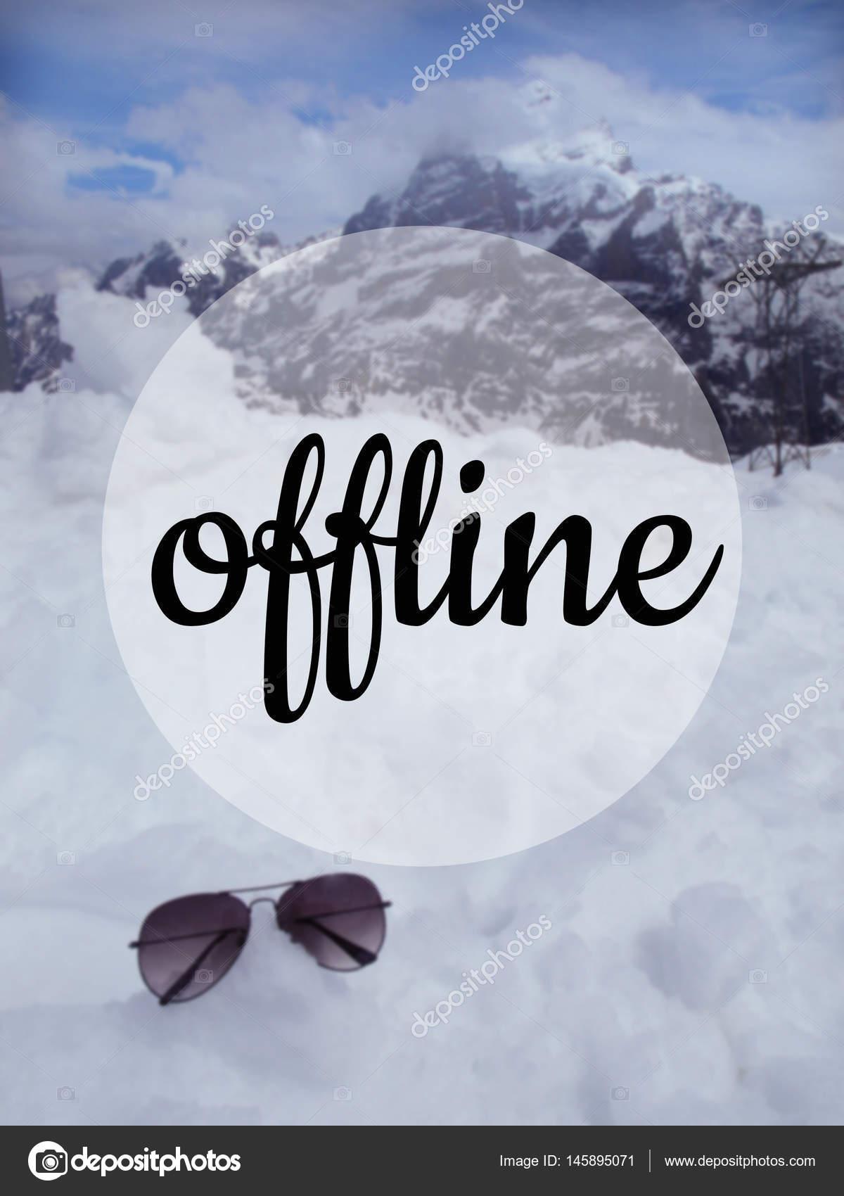 Zitat berge choice image die besten zitate ideen for Schnee zitate