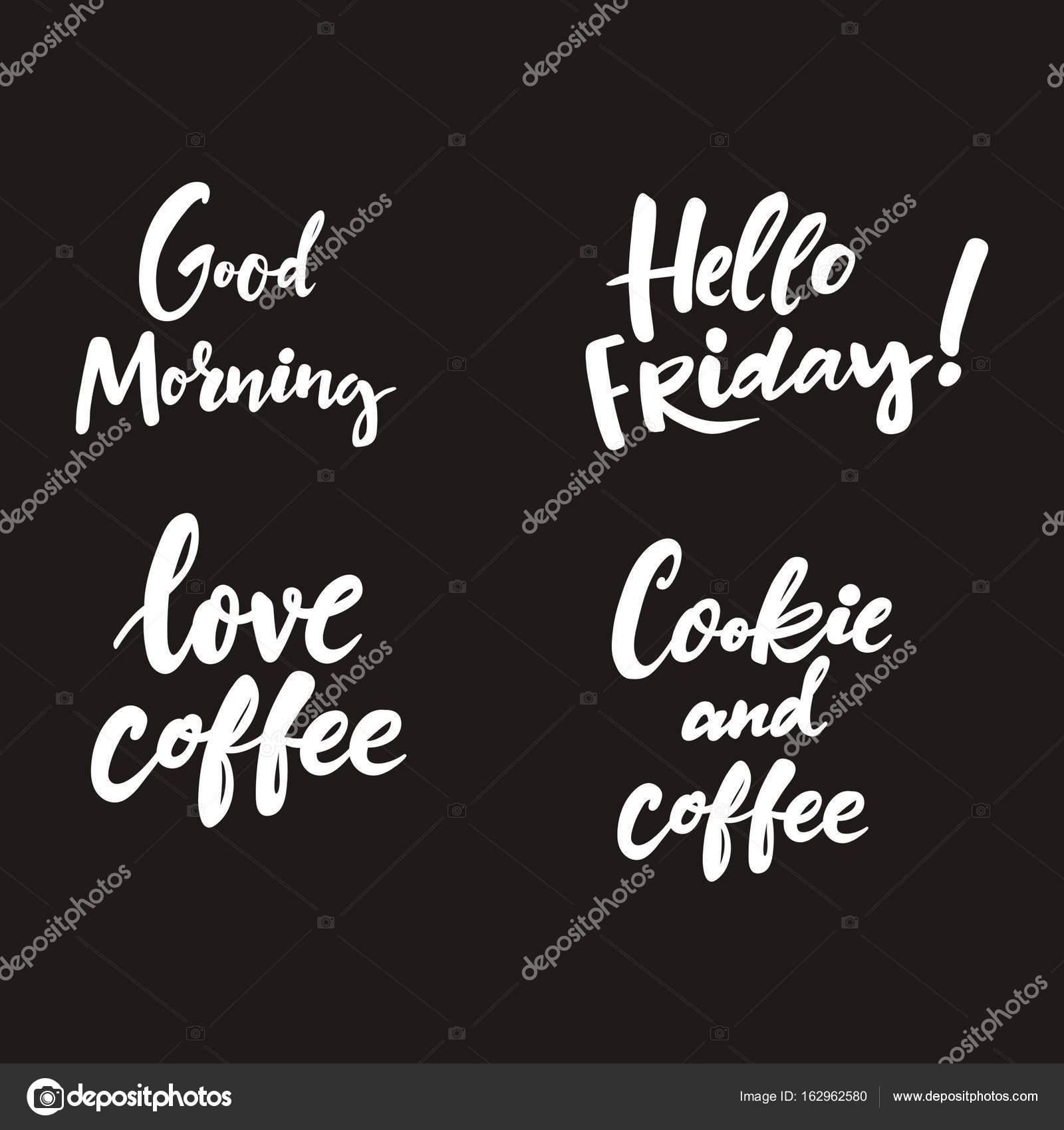 Guten Morgen Freitag Kaffee Freitag Sprüche ᐅ Lustig