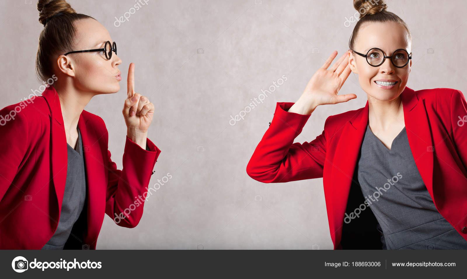 Frauen zwischen 30 und 40
