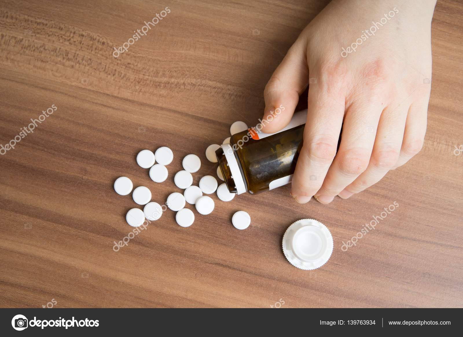 who can use zolpidem overdose suicide