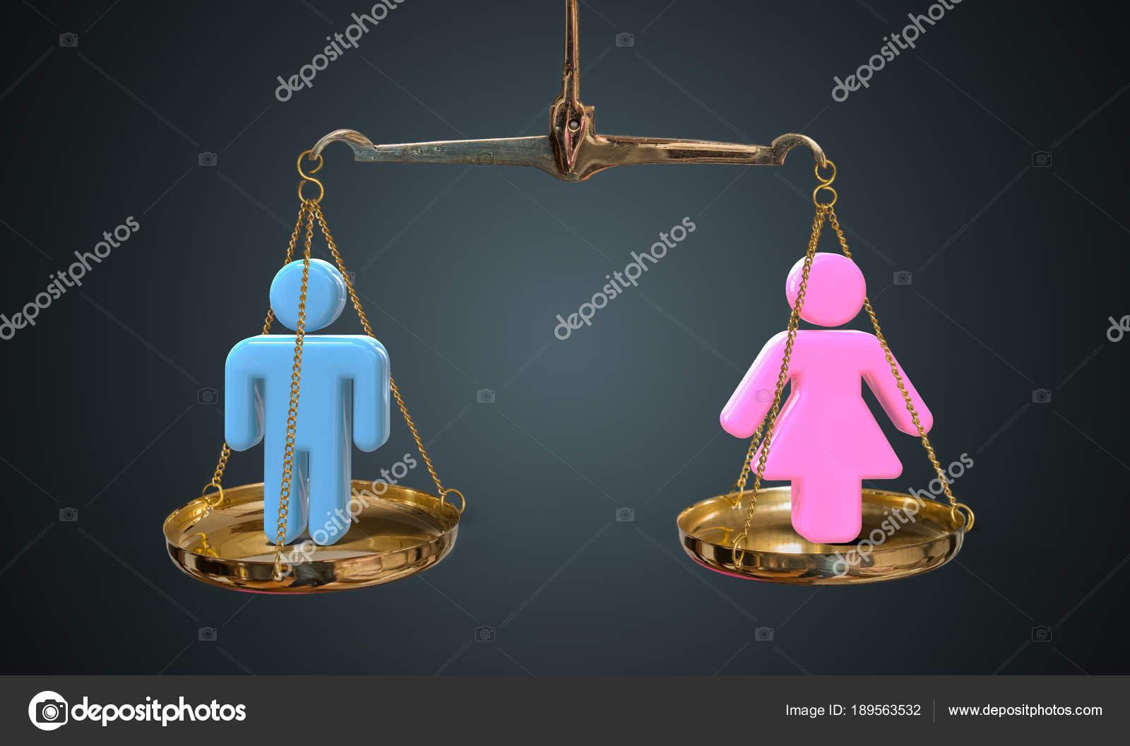 Frauen am Geschlecht Heißes Schwarz reift