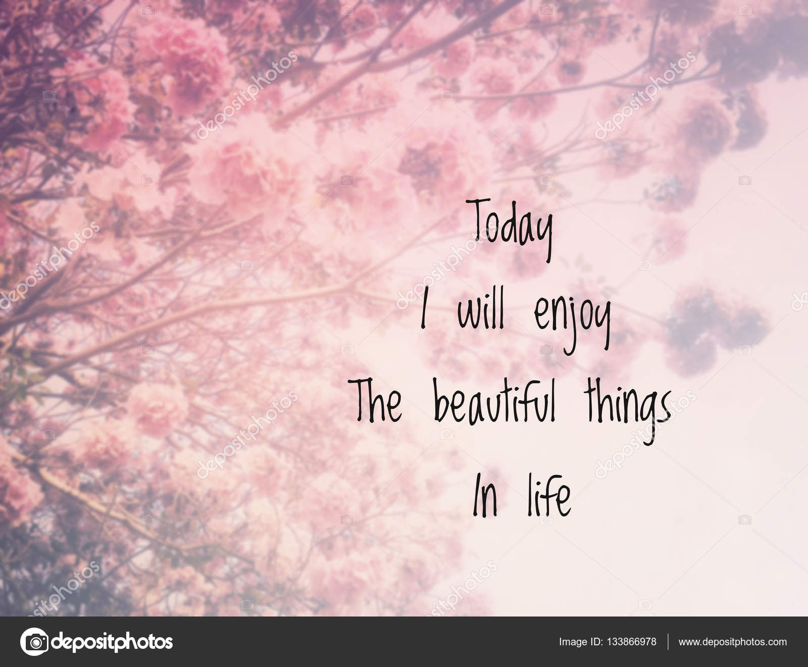 Wallpapers: beautiful quotes and inspirational ...