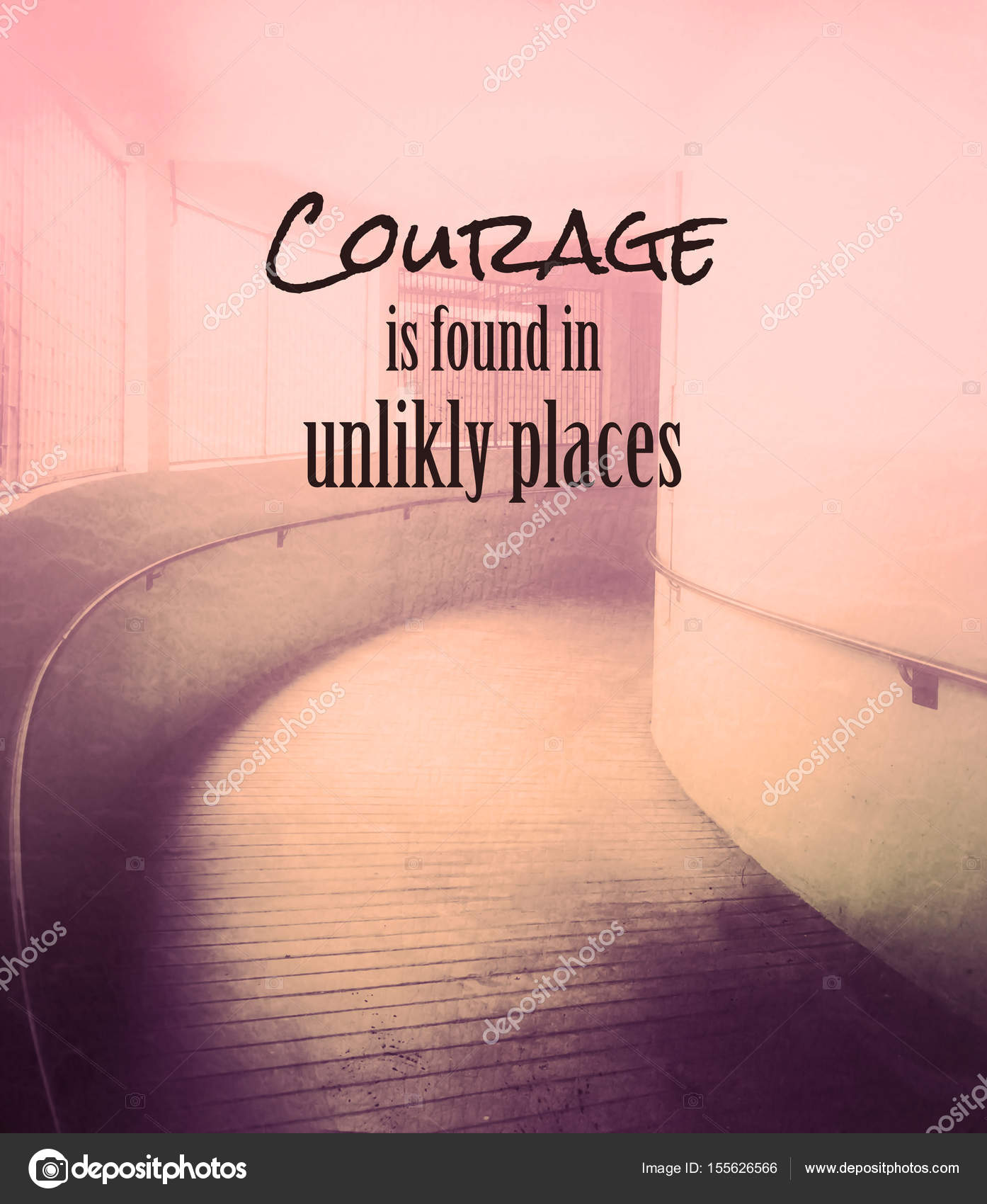 20++ Inspirational Quotes From Unlikely Places   Audi Quote