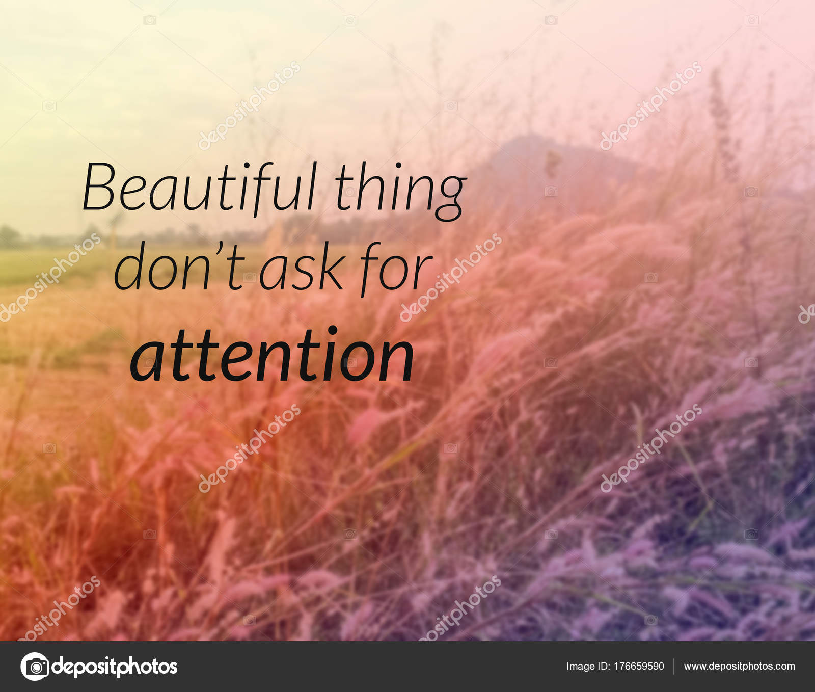 Background: beautiful with quotes | Inspirational Quote ...