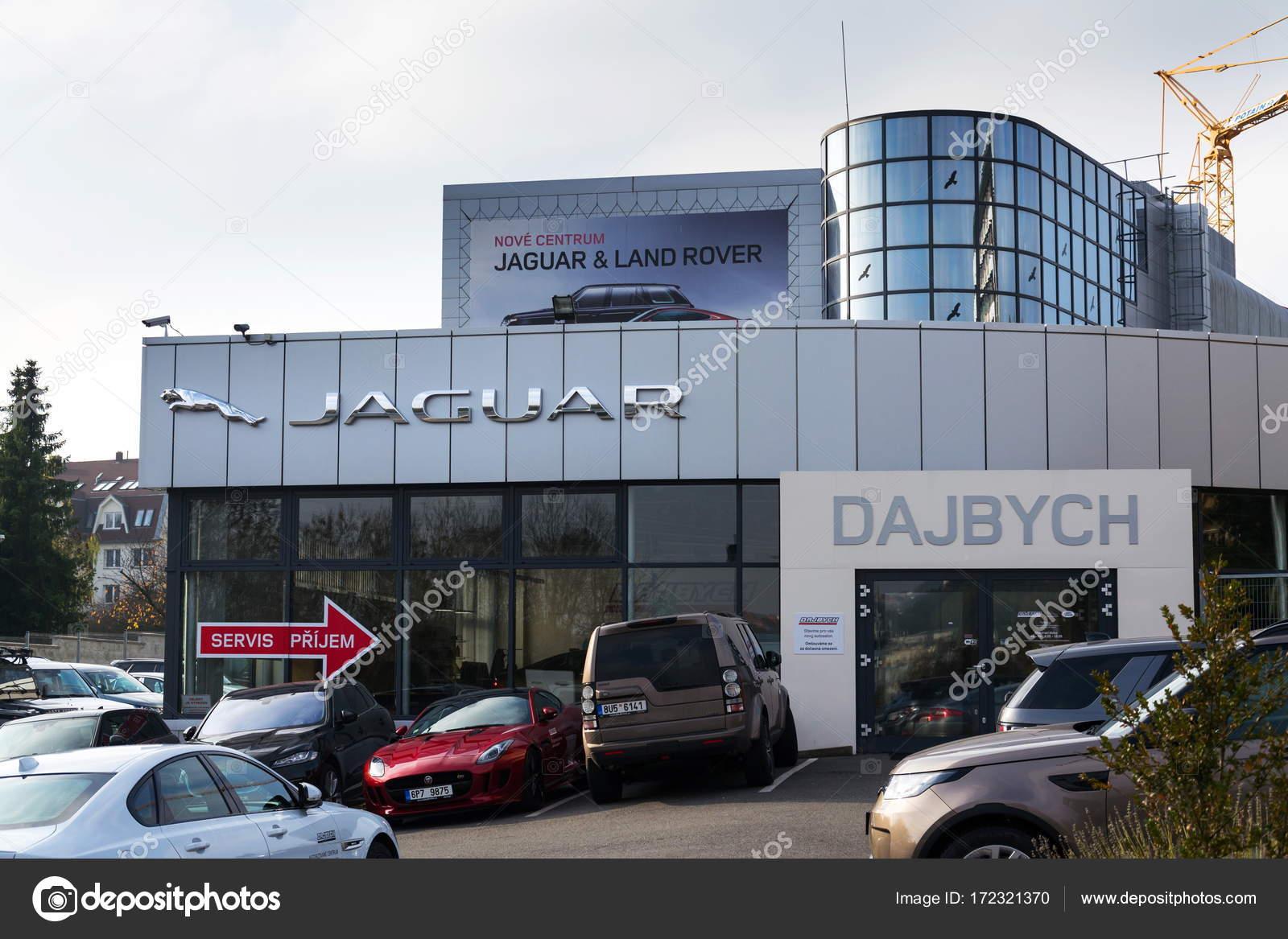 dealerships construction rover new portfolio sacramento building landrover jaguar for land of