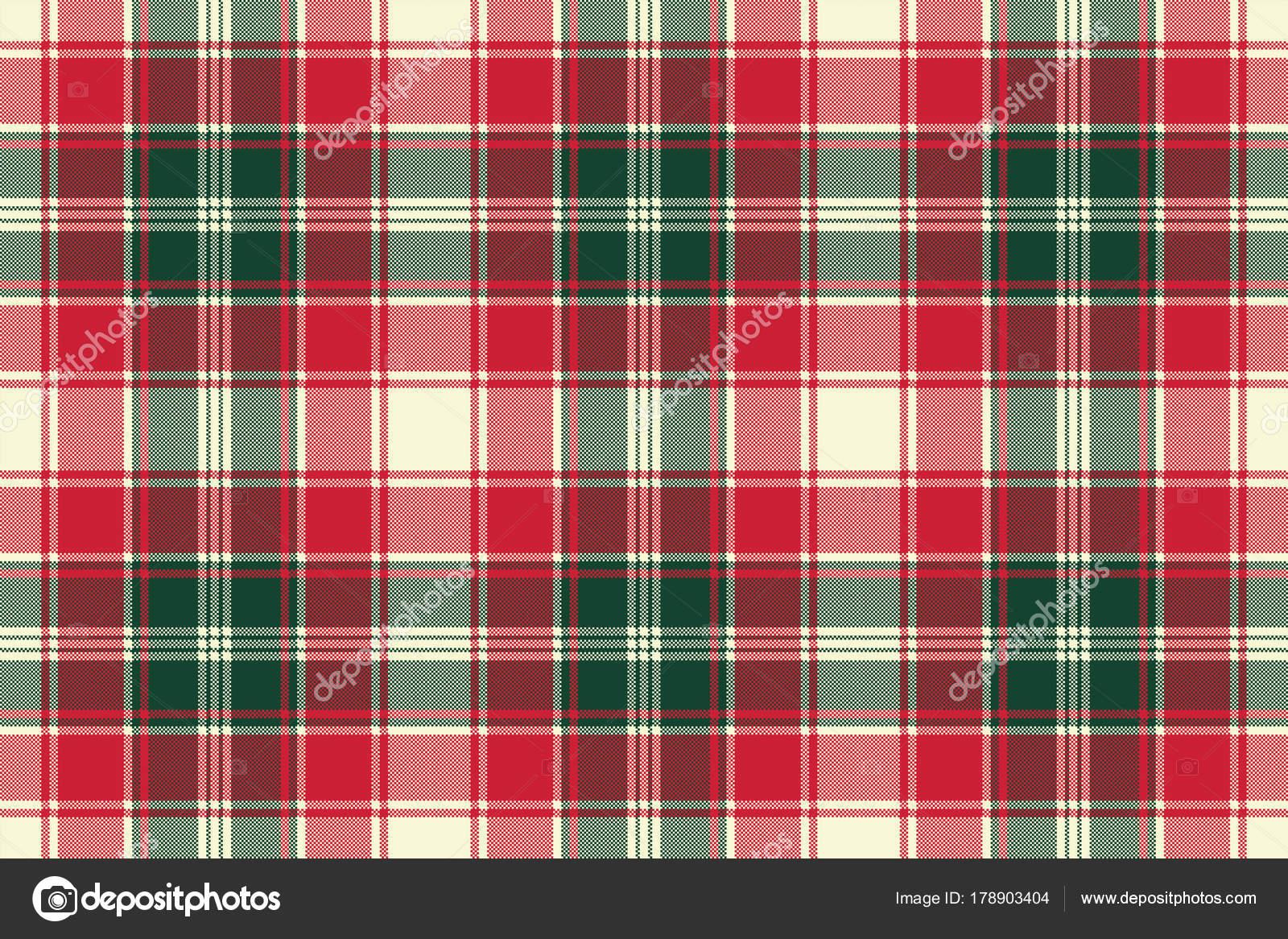 407b1faa6b Pixel textura xadrez tecido sem costura padrão — Vetores de Stock ...