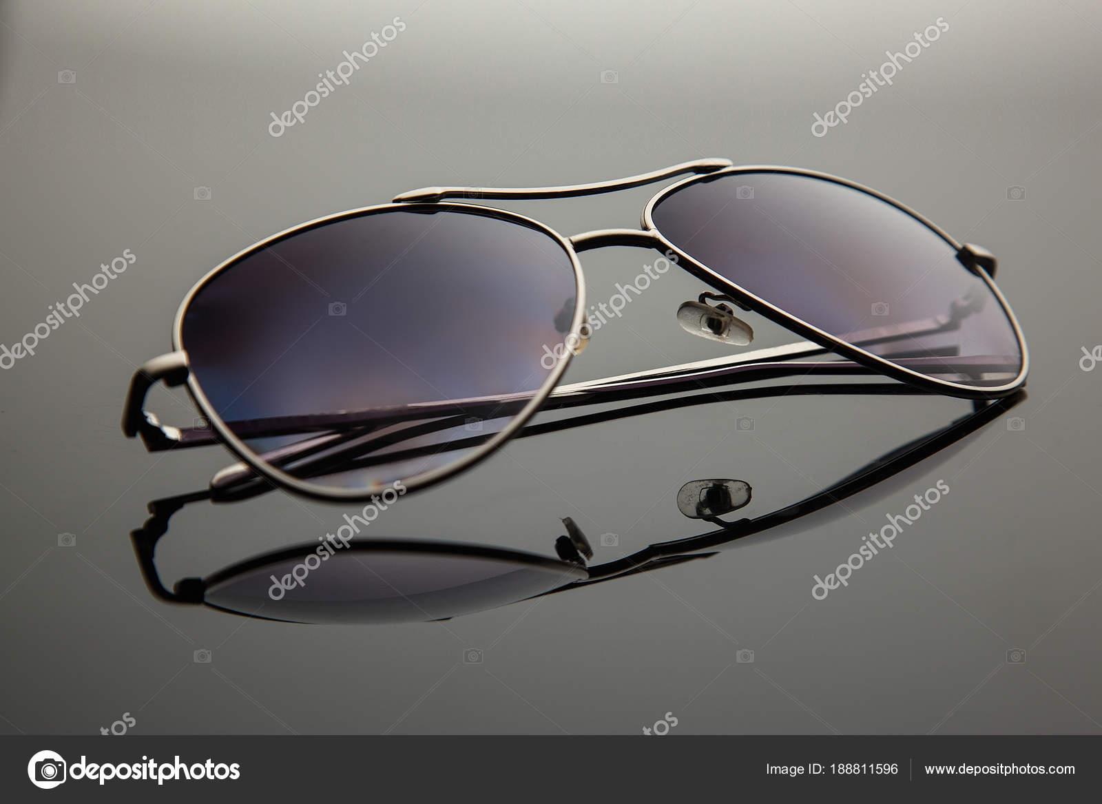 df1641c38a Γυαλιά ηλίου γυαλιά μορφή πτώση