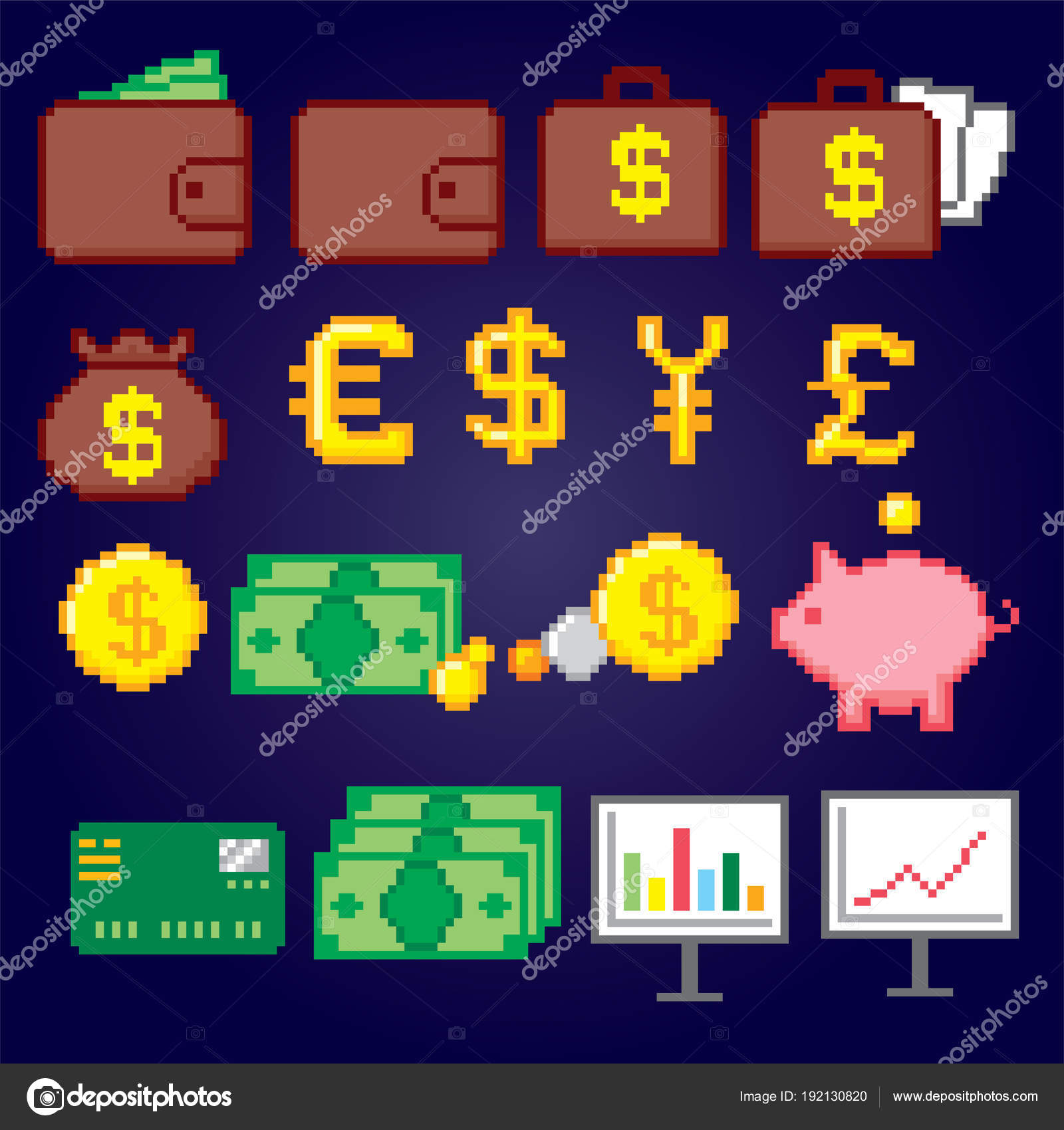 игра на деньги в компьютере