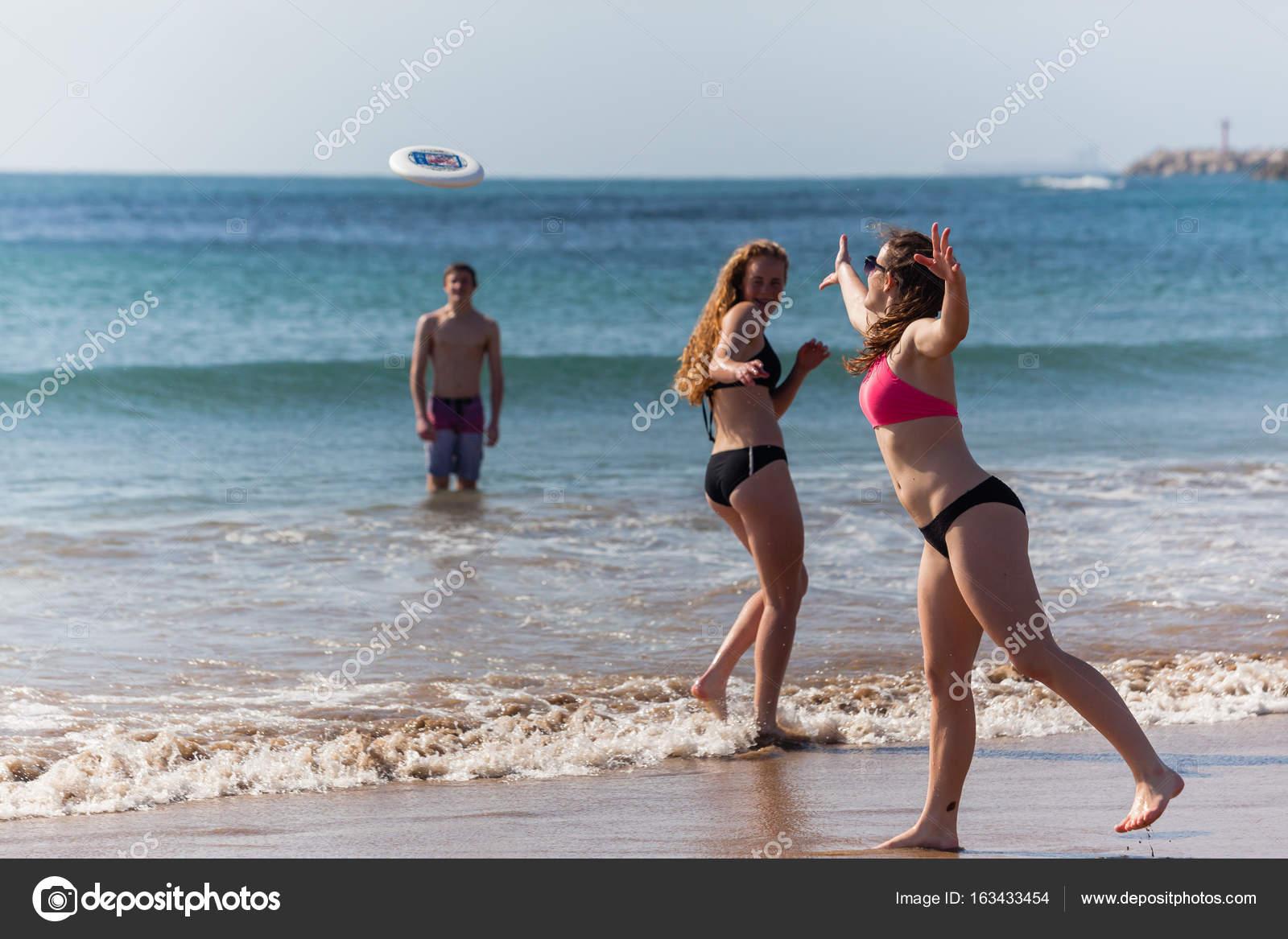 Турция фото пляжей и людей