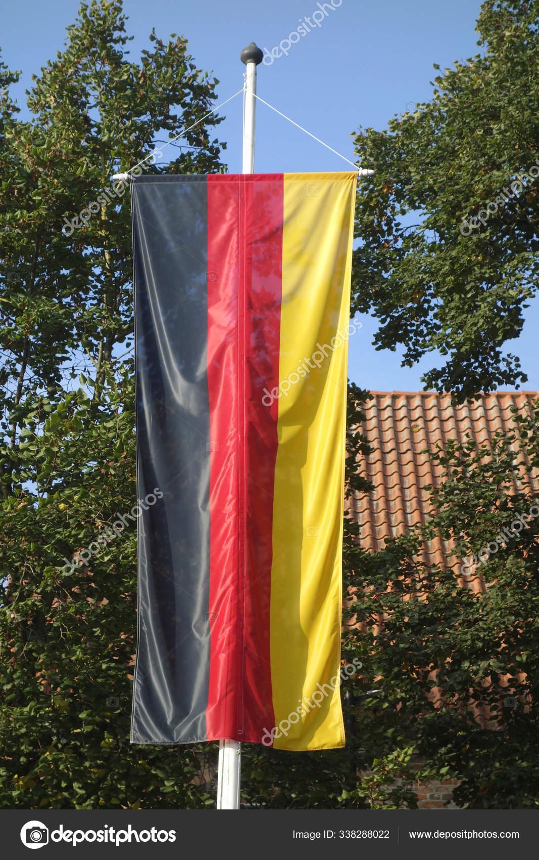 Флаги Национальных Цветах Фоне — Стоковое фото ...  Баварский Флаг