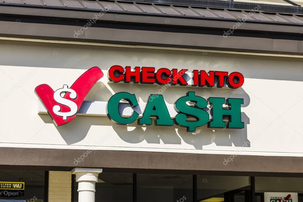 Payday loan livingston texas photo 8