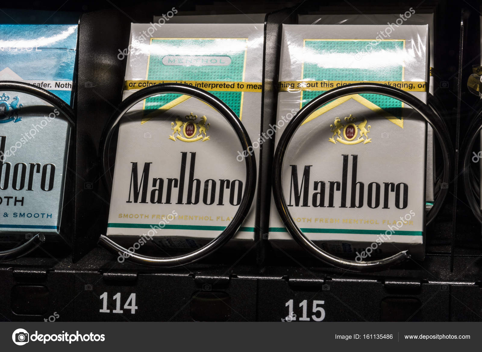 Cigarettes Chesterfield UK best buy