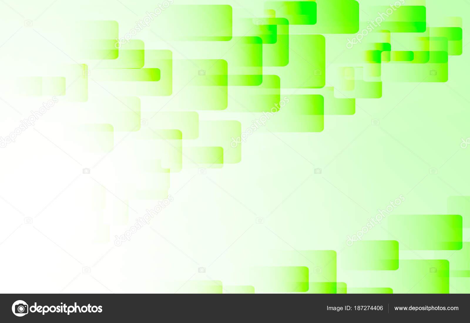 abstract cool background green square corner stock vector c ifee 187274406 https depositphotos com 187274406 stock illustration abstract cool background green square html