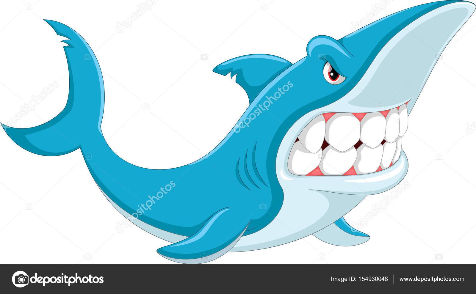 Imágenes: Tiburones Bebes Animados