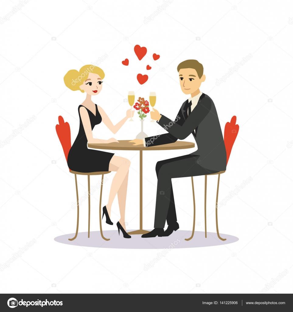 Dating website voor liefhebbers van goed eten