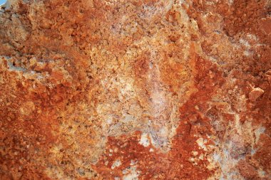 limestone nature texture