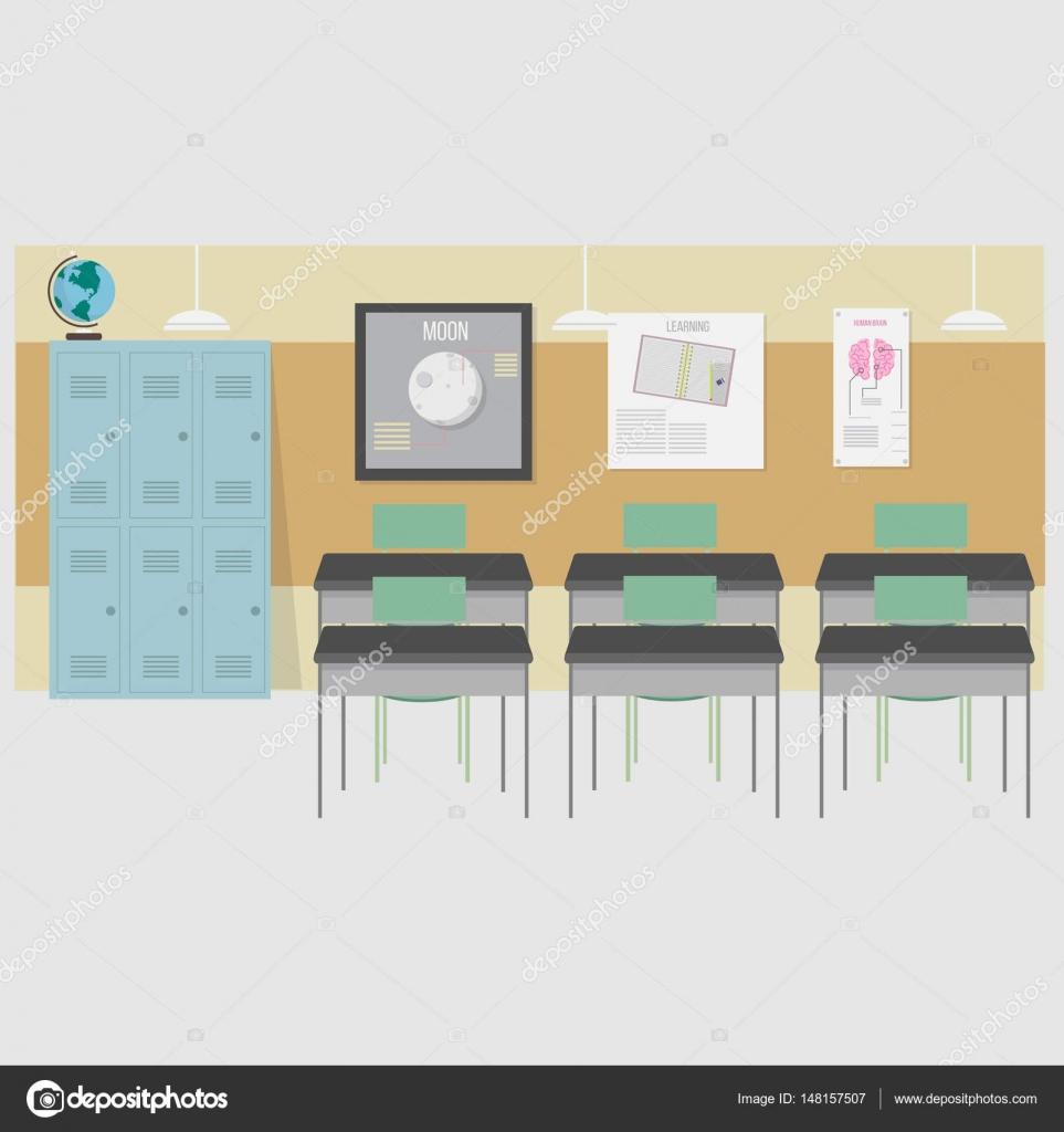 Wieder Klasse Hintergrund — Stockvektor © Graphiqa #148157507