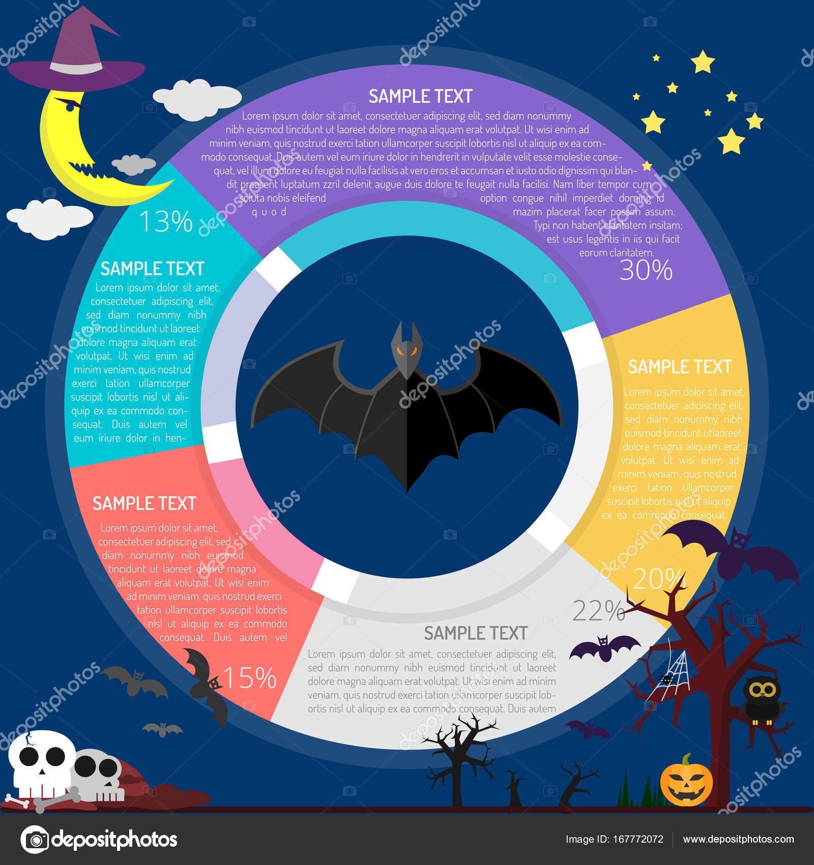 Bat diagram infographic stock vector graphiqa 167772072 bat diagram infographic stock vector pooptronica Images