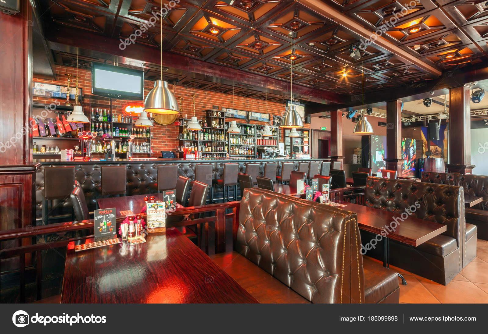 Nightclub interior design ideas   Moscow August 2014 ...