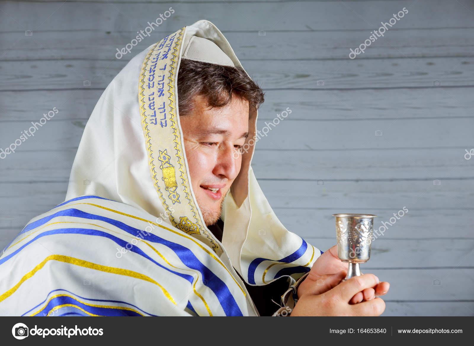 Jüdische frauen, die nichtjüdische männer suchen