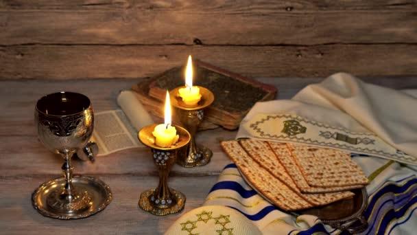 Por que o kidush é recitado sobre o vinho?
