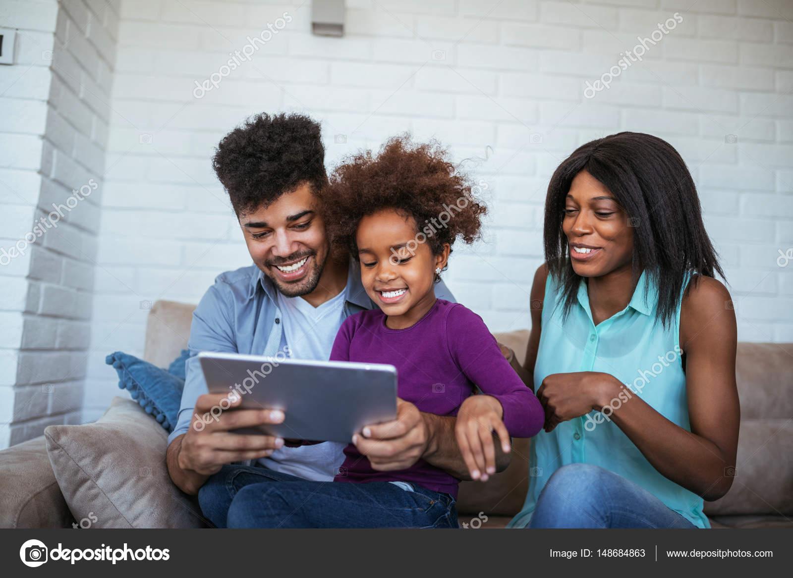 Obrázky mámy a syna sex