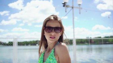 Hot teen very cool video — 15