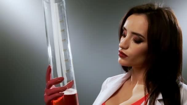 videa interacial wife