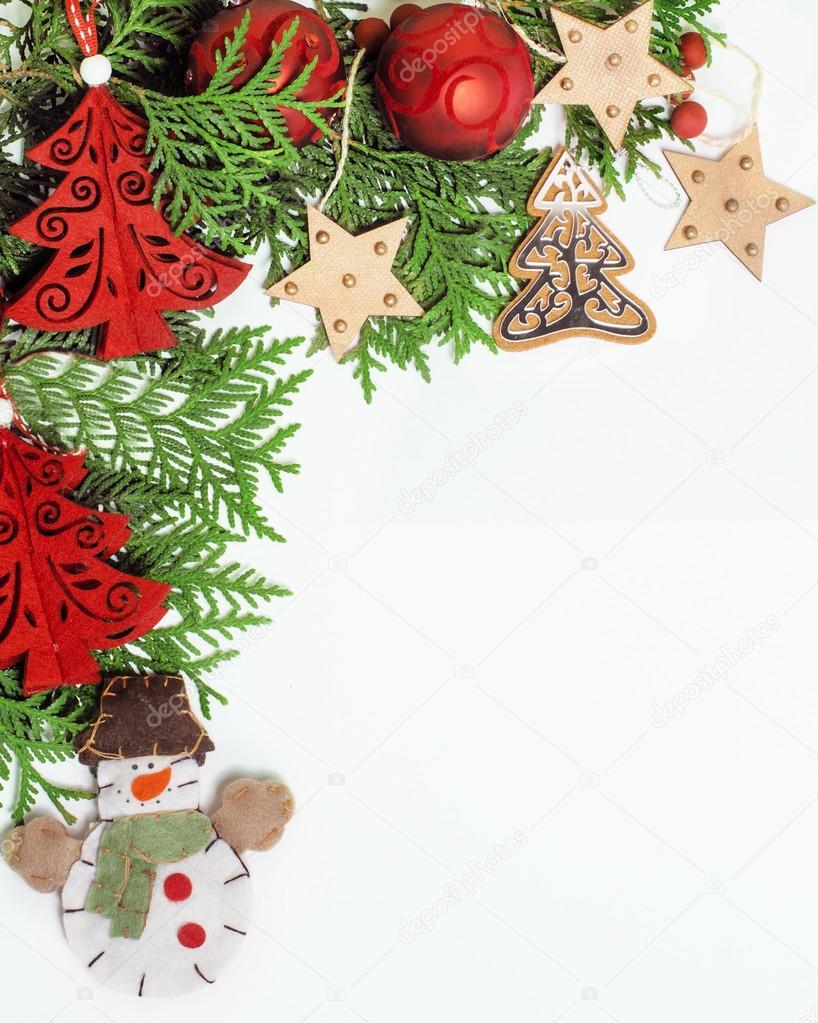 Programa Postales De Navidad.Fondo Diseno Postales Navidad Decoracion De Navidad