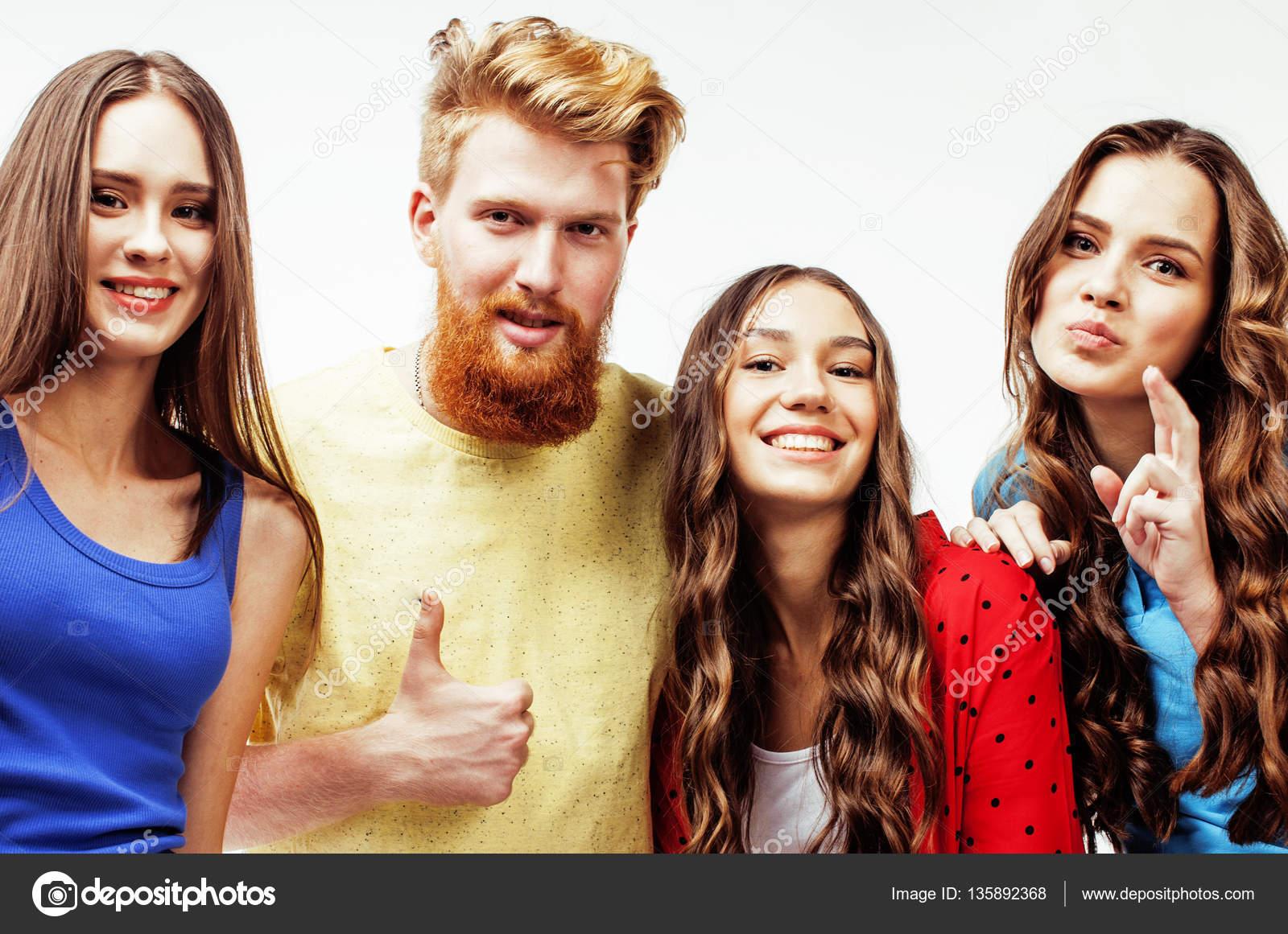 fotos de chicas de compañia kinesiologasdelima