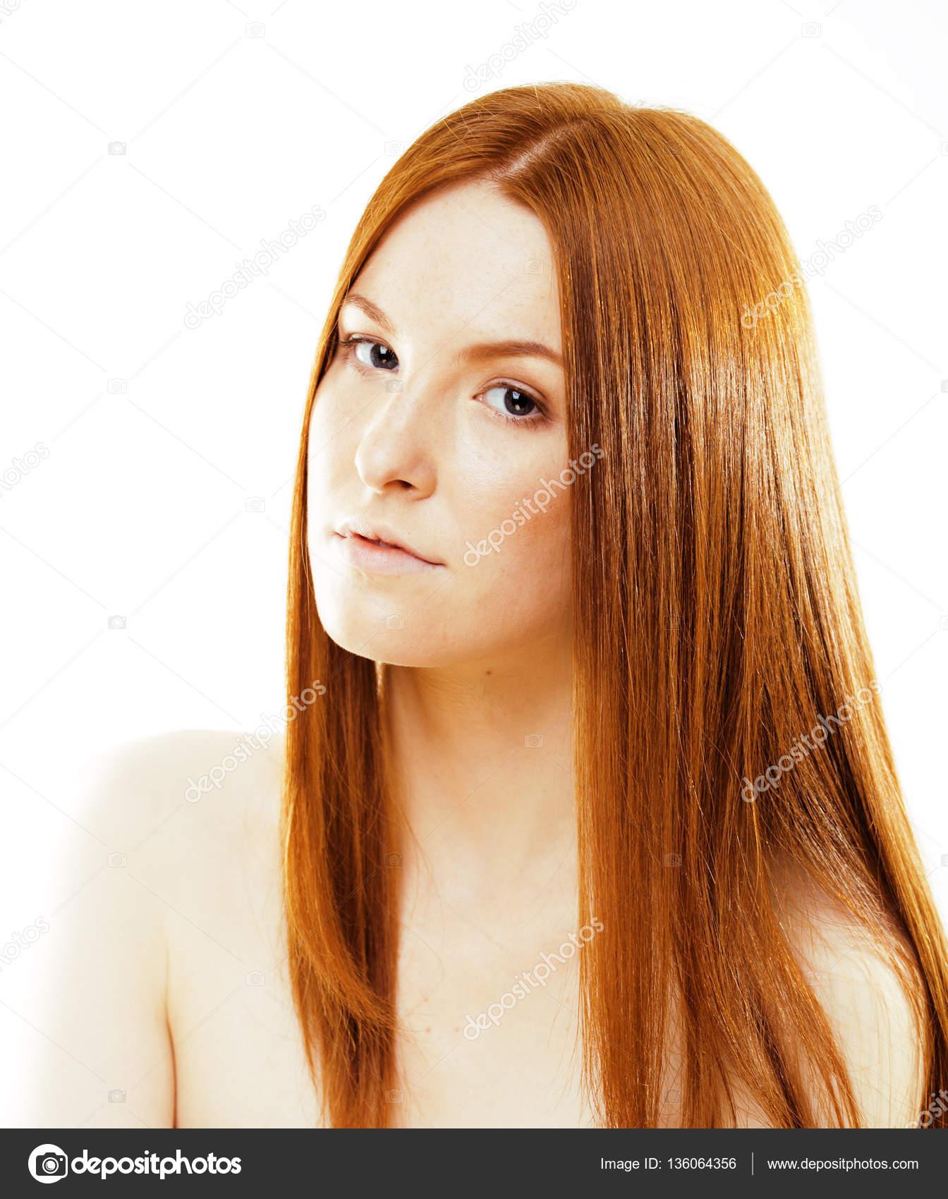 Right! think, nakna redhead flickor sorry