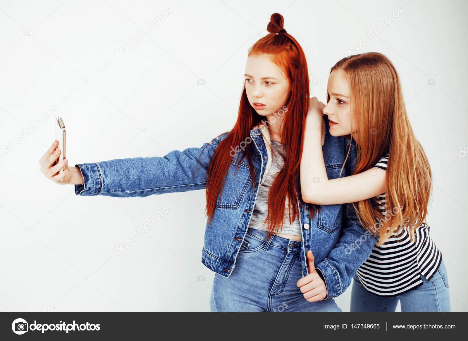 rúzs leszbikusok szex