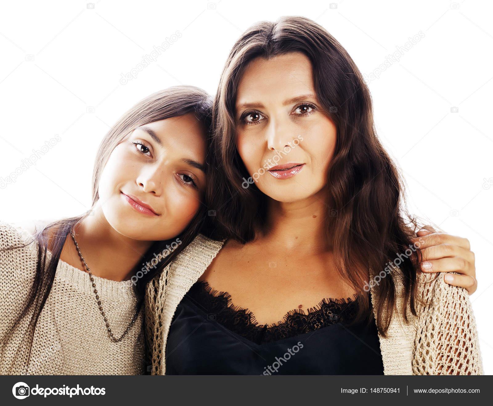 Reife Mutter Bilder