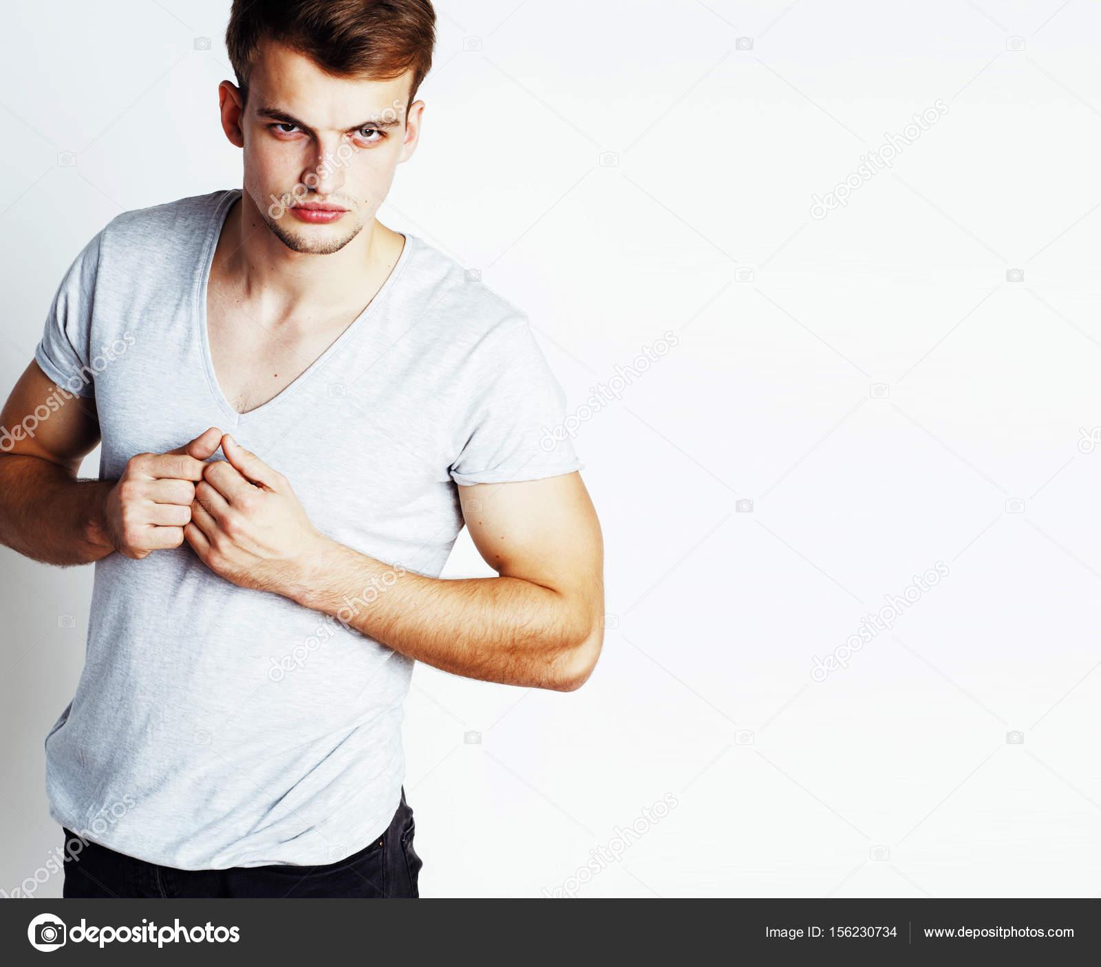 Sex nacid