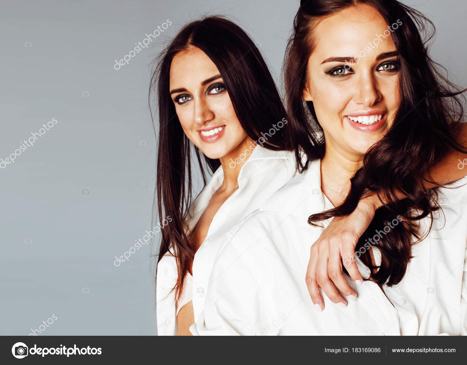 jpg Lesbian twins free