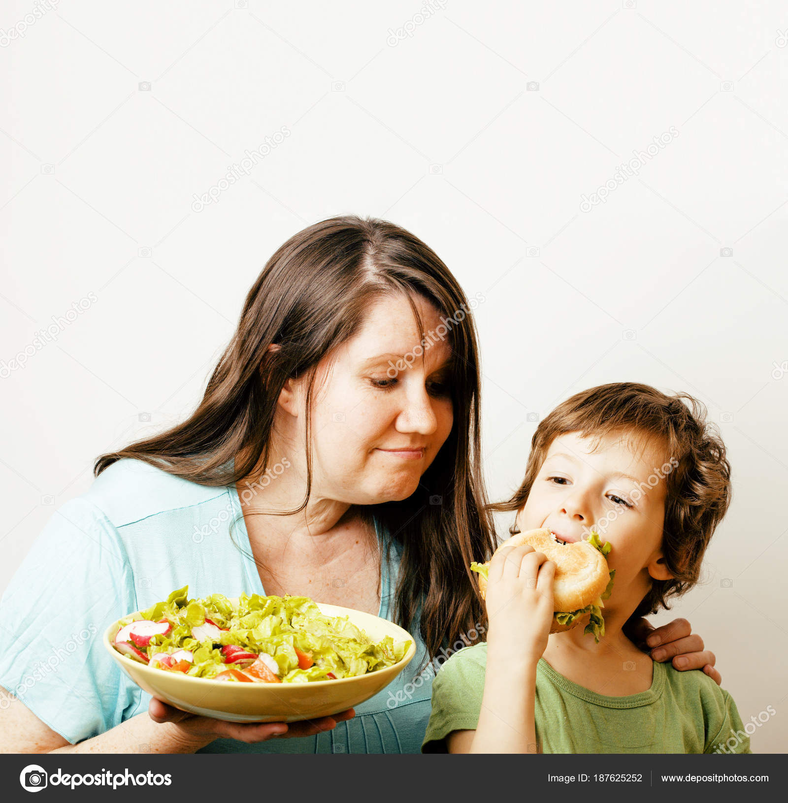 Really. agree mature woman eats young woman